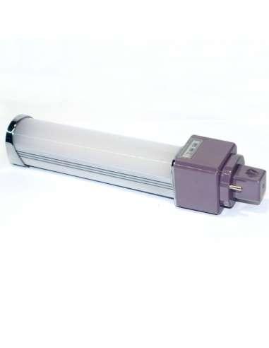 Bombilla Led G24 10w design