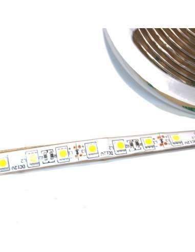 Tira de led 5m 300 led 5050 IP65
